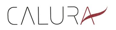 Calura Logo