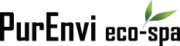 Purenvi Eco-Spa logo
