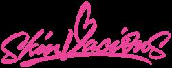 Skinvacious Logo